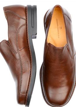 Sandro Comfort Walk Shoes